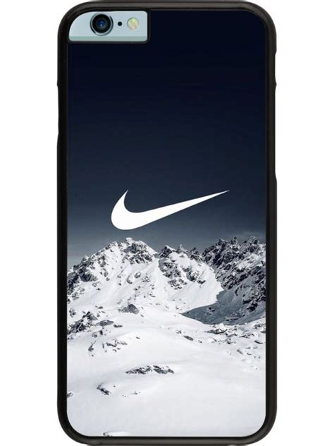 Nike W3049 Iphone 6 6s coque iphone 6 6s nike 17 02