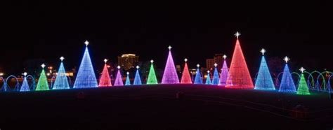 best christmas lights in ms 2018 14 best light displays in mississippi 2016
