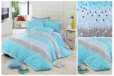 Where To Buy Cheap Bed Sets Cheap Bedding Sets 100 Cotton Comforter Sers Beautiful Soft Size Bed Linens Cheap Blue