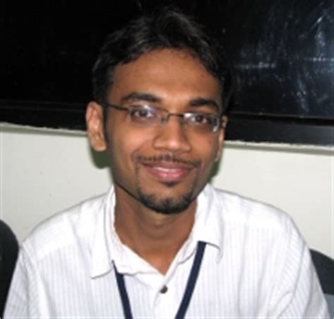 asim saha 2nd imsccss participants 2010