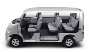Suzuki Apv New Model Suzuki Apv 2016 Price In Pakistan Pics Specs