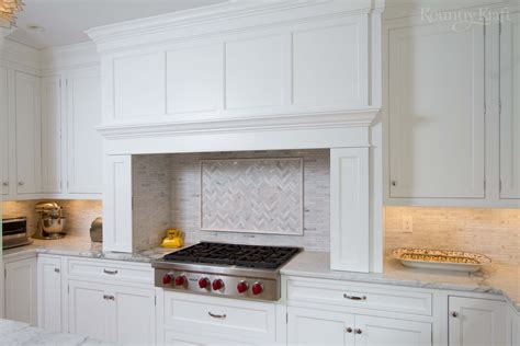 rta kitchen cabinets nj rta cabinets rta kitchen cabinets nj best free home