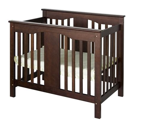 Crib Dimensions Graco Charleston 4in1 Convertible Crib Convertible Crib Mattress Size