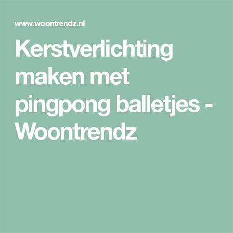 balletjes kerstverlichting 25 beste idee 235 n over kerstverlichting op pinterest