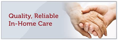 professionals home care city salisbury in