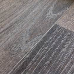cosystep dark grey oak plank 9000 cushioned vinyl flooring