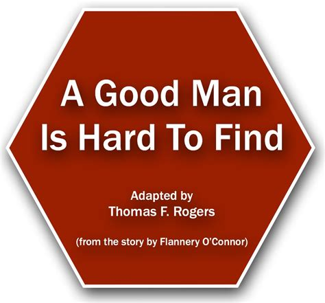 theme essay a good man is hard to find foreshadowing essay on a good man is hard to find