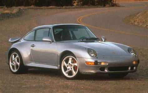 download car manuals pdf free 2009 porsche 911 on board diagnostic system porsche 911 carrera 993 repair service manual download manual