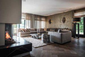 ontwerper van interieur de interieur ontwerper van laren en omgeving voor uw