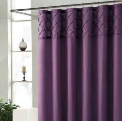 purple sequin shower curtain best curtains design 2016