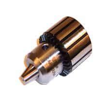 Buy Ridgid Dp15501 Replacement Tool Parts Ridgid Dp15501