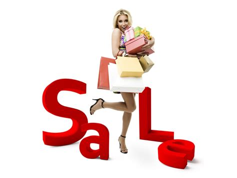 wallpaper online shopping shoppingillustrationedit 380x228 shopping sale shopping