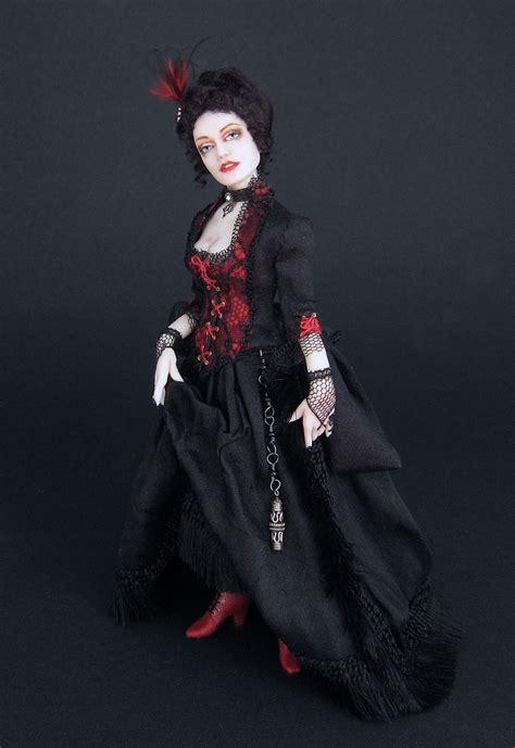 haunted doll frida 140 best dolls images on sculpture dolls