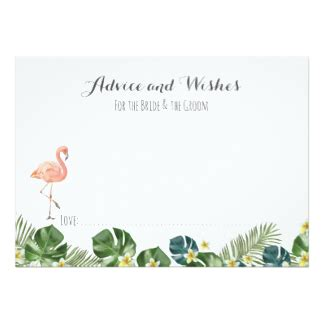 Wedding Announcement Best Wishes by Wedding Best Wishes Cards Invitations Zazzle Au
