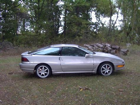 how to learn about cars 1990 ford probe interior lighting loafprobe3 1990 ford probe specs photos modification info at cardomain