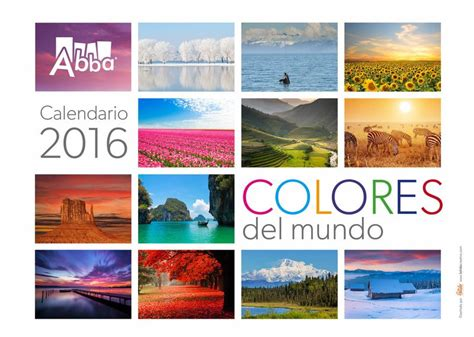vvideos xx3 gratis completas en espaol 2015 the manaissance vvideos xx3 gratis completas en espaol 2015 videos xx3