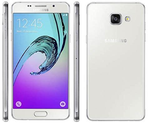 Harga Samsung A7 Ram 3gb harga samsung galaxy a7 2016 spesifikasi ram 3 gb