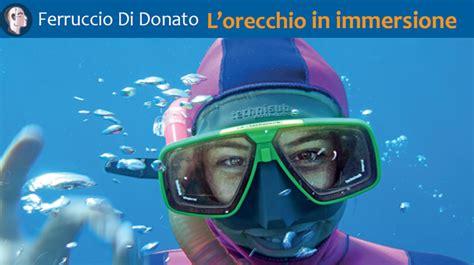 iperbarica bologna centro iperbarico bologna