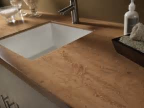 corian countertops 171 beverin solid surface inc