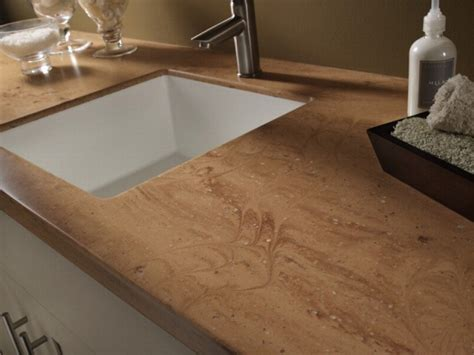 Corian Countertop Cost by Corian Countertops 171 Beverin Solid Surface Inc