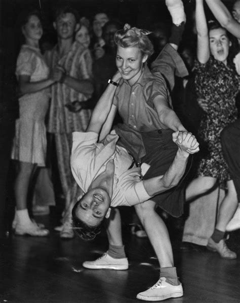 charles swing 10 images about lindy hop on pinterest toronto jazz