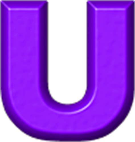 Presentation Alphabets Purple Refrigerator Magnet N presentation alphabets purple refrigerator magnet u