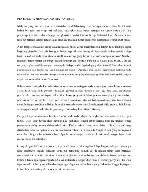 Jual Masker Kefir Balikpapan menjaga kesehatan usus penyakit yang muncul akibat usus kotor kefir masker kefir jual kefir