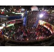 Gran Canaria Bars Clubs &amp Nightlife
