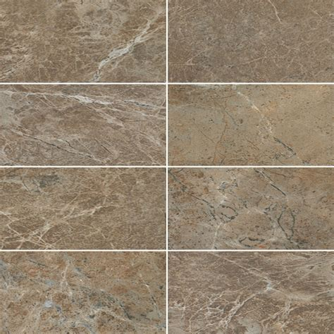 florida tile florida tile porcelain floor and wall tile with florida