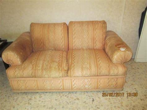 divano letto regalo regalo divano letto roma
