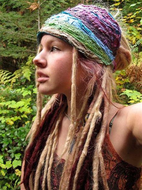 hippie dreadlocks hairstyles top 296 ideas about hippie gypsie on pinterest anklet