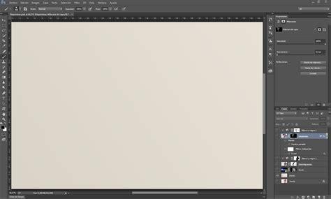pincel cuadrado photoshop efecto de dispersion en photoshop arte taringa