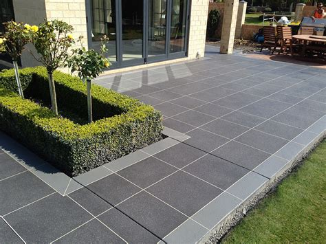 gute matratze 160x200 patio ideas nz concrete patio ideas nz patios home