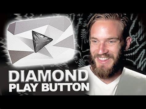 film motivasi indonesia youtube diamond play button unboxing pewdiepie know your meme