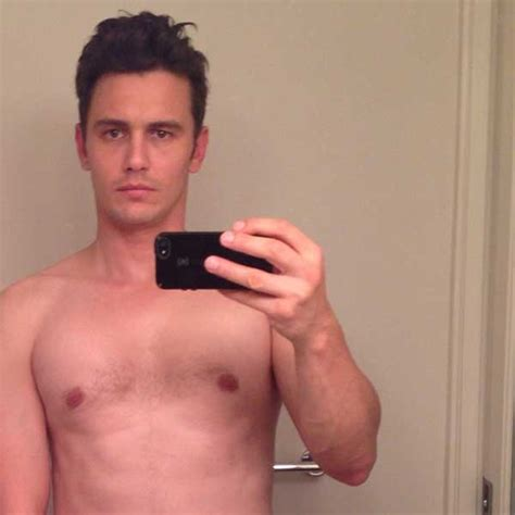 boy model robbie penis suck crush of the day james franco colton haynes decide it s