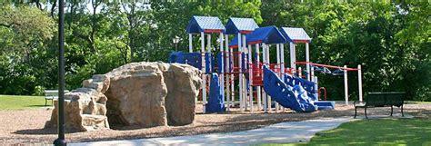 cameron park points of interest parks recreation