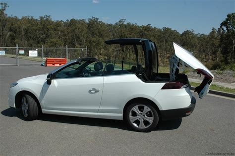 megane renault convertible renault megane megane cabriolet review caradvice