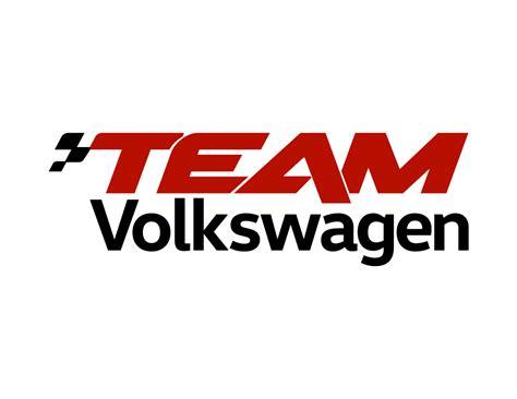 volkswagen service logo 100 volkswagen service logo volkswagen usa vw