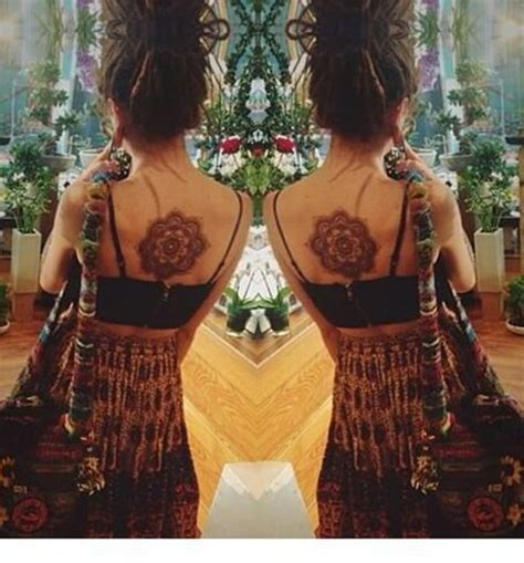 gypsy hippie boho pictures to pin on pinterest tattooskid