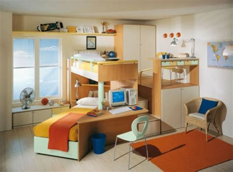 d馗oration chambre enfant choisir mobilier d enfant 233 cologique archzine fr