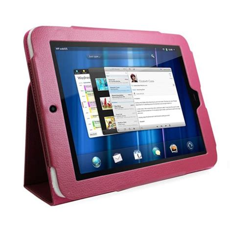 Casing Hp Android hp touchpad blog2best โหลดแอพ android ฟร