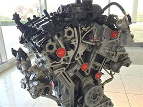 2nd 2017 ford f 150 3 5l ecoboost v6 will