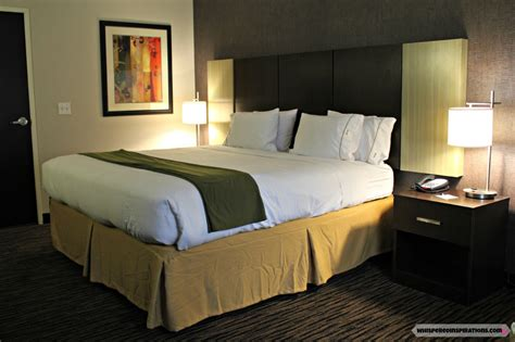 holiday inn express bedding holiday inn express suites check in with our family