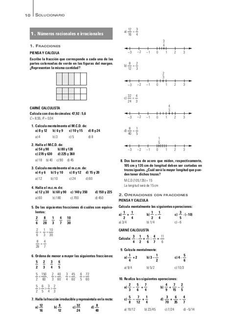 matemticas 3 eso andaluca libro matematicas 3 eso oxford pdf at home