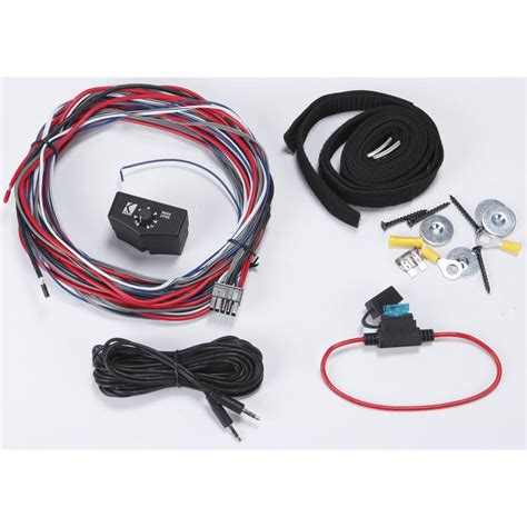 kicker ptphwh wiring harness 28 wiring diagram images