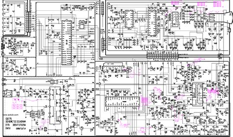 lg repair diagram lg free engine image for user manual