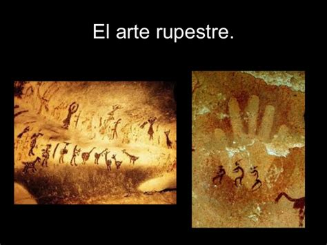 el arte de deshidratar 8484455947 arte rupestre
