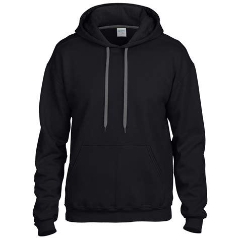 Hoodie Zipper Sweater Lego Premium6 gildan mens premium cotton hoodie sweatshirt rw4502 ebay