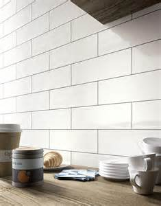 Bathroom Wall Coverings Ideas brick glossy collection kitchen and bathroom wall tiles