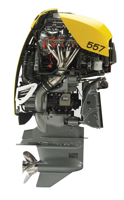 fishing boat engine horsepower video 4 lsa outboards equals one 2 228 horsepower fishing